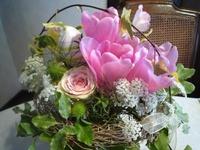 100313_flower