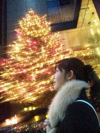 101119_mikimoto
