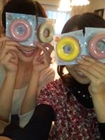 Doughnut_2