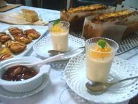 Cake_jam_feast_2