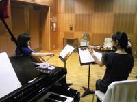 Trio_rehearsal