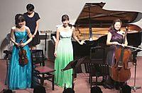 Brahms_trio