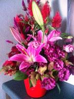 111111_flowers_3