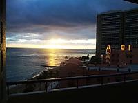 Hawaii_sunset