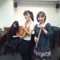 Flsxpf_rehearse