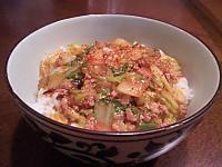 1203_food