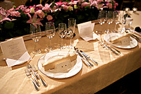 Wedding_banquet