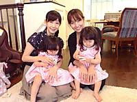 Akane_yuko_yulu_3