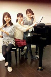 Flute_rehearsal_2