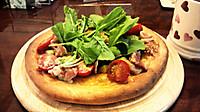 Akane_pizza