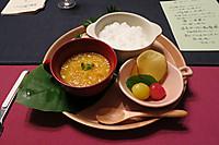 Seni_onsen_babyfood