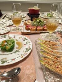 Dinner_june