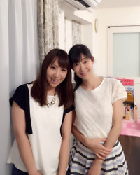 Kiyomi_yuko