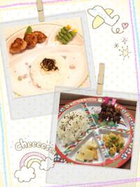 Babyfood2015