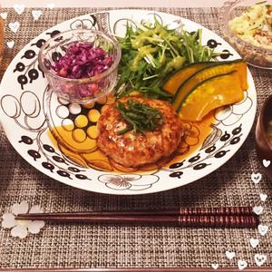 16food2_2