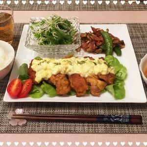 16food3_2