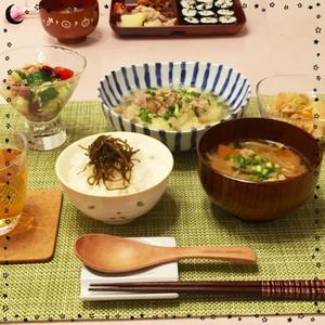 16food4_2