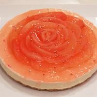 Peach_cake_2