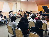 Ensemble_workshop