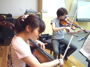 Shioringoacchan_5